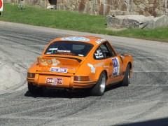 DSCF5366